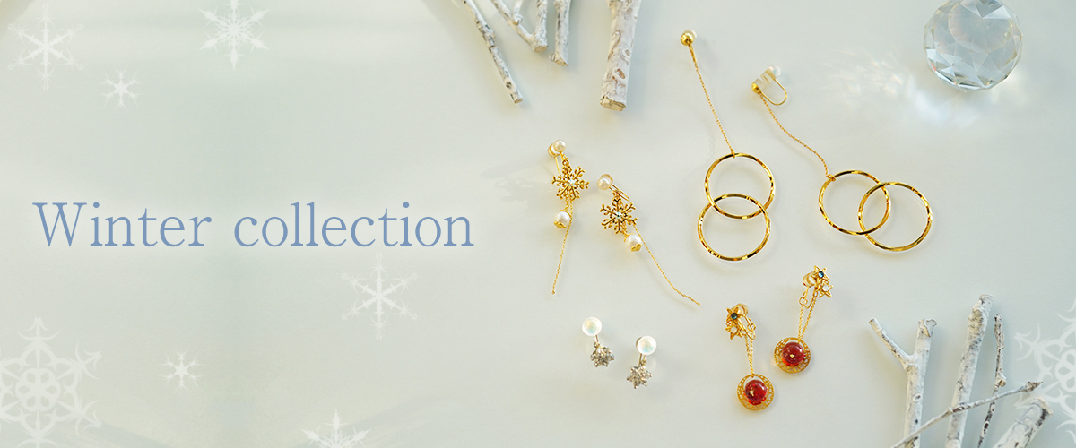 wintercollection2019